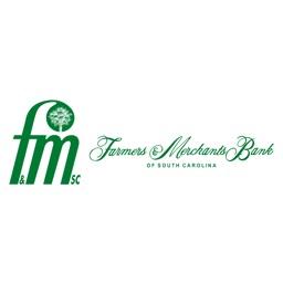 FMBSC_ToGo Mobile
