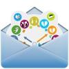SMS Collection English with Social Sharing - 短信群发 免费版 一个英文文本目录,才能够准确地表达你的感受与您的亲人 !