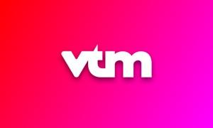 VTM online TV kijken