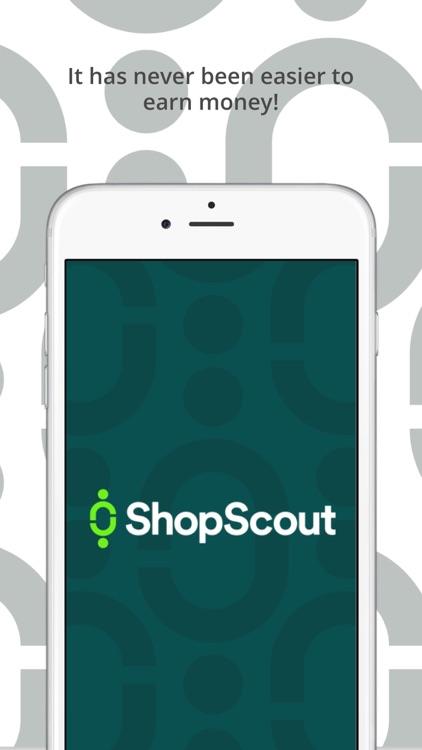 ShopScout screenshot-3