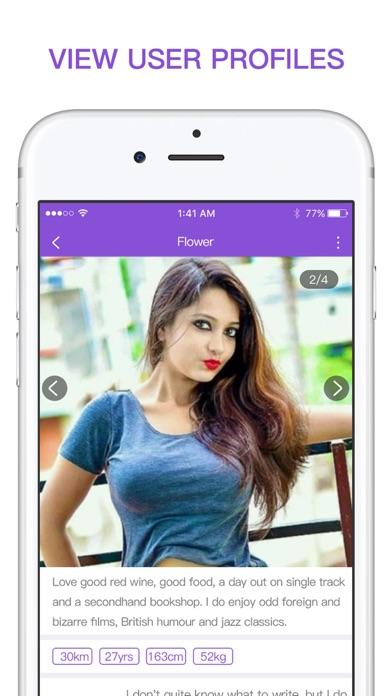beste desi dating app dating kongelige Worcester bein Kina