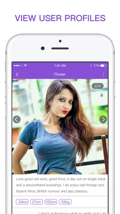Best desi dating app