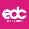 Insomniac - Insomniac: EDC Orlando 2018 artwork