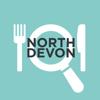 North Devon Food Trail