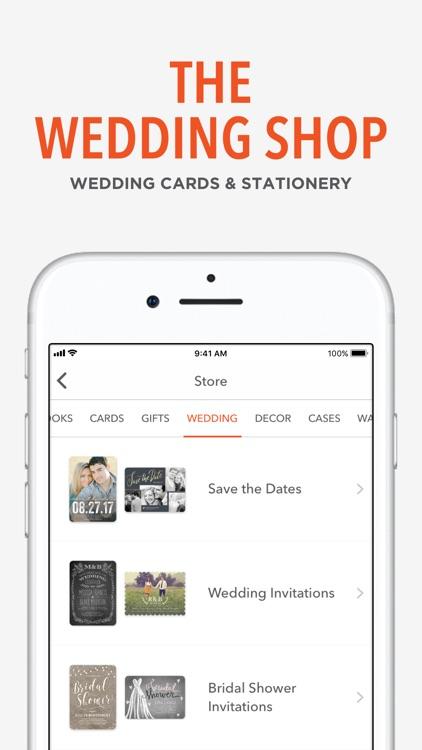 Shutterfly: Prints & Gifts screenshot-7