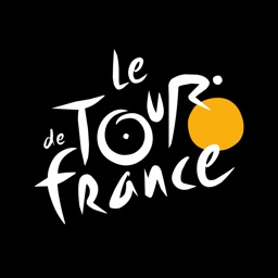 TOUR DE FRANCE 2017