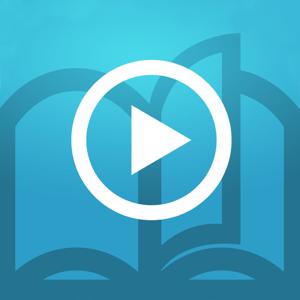 Audioteka – najlepsze audiobooki i słuchowiska app