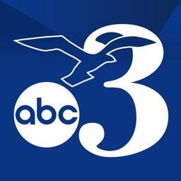 WEAR ABC3