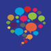 HelloTalk - 练习口语和世界各地的人交友