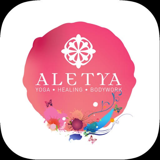 Aletya