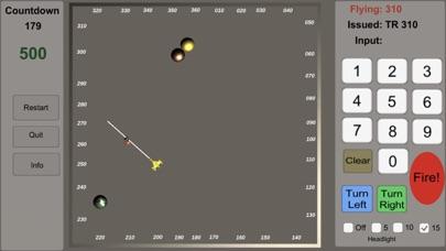 Drone Kill screenshot two