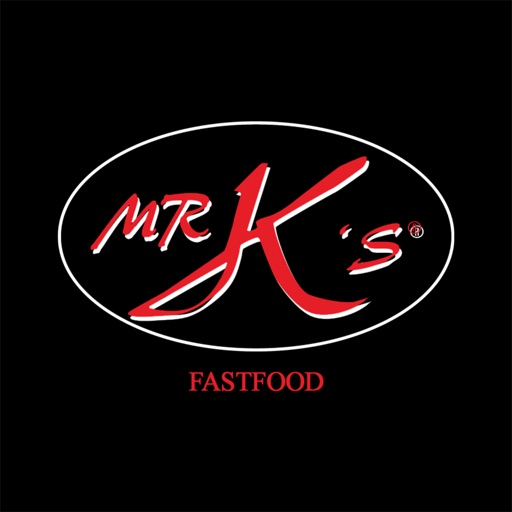 Mr K's Fast Food