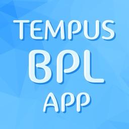 TempusBPL app