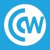Waroku:クラウド型訪問看護支援システム