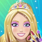Makeup Salon Girls -Pixie Dust