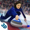 Curling Wintersports King