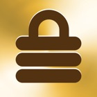 Hide My Photos 2 & Web Search icon