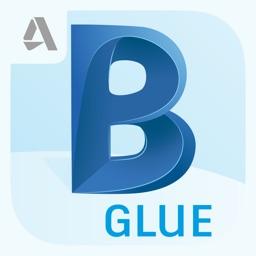 Autodesk® BIM 360 Glue
