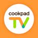48.cookpadTV