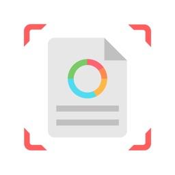 Scan & Translate Pro - image scanner & translator