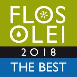 Flos Olei 2018 Best