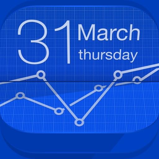 Forex Economic Calendar