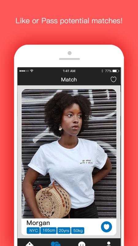 Dating site Krivoy Rog to HIV. Courtney starnes blackplanet dating.