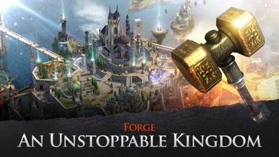 Iron Throne Screenshot 2