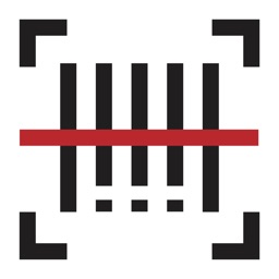 BadgeScan