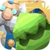 Slime Legend - iPadアプリ