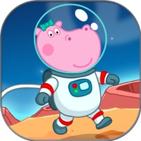 Codes for Hippo Space Hero Hack