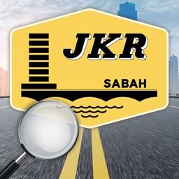 JKR SB Road Inspection