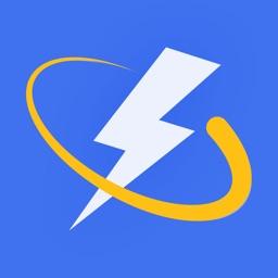 光速浏览器-快速搜索的手机浏览器