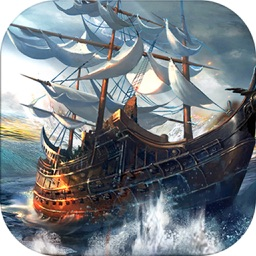 Great Voyage:strategy war game
