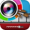カラーエフェクト写真 - 追加する塗料の色再色リミックスすべてピック