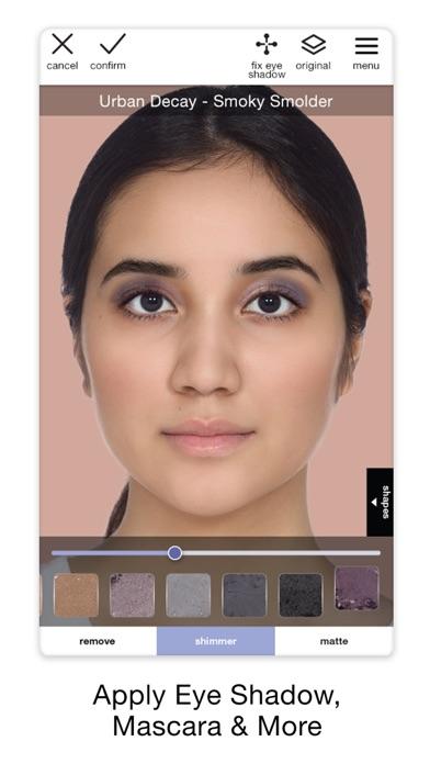 MyMy Makeup - Posts | Facebook