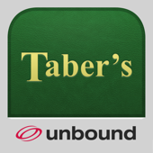 Taber's Medical Dictionary