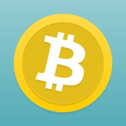 bitWallet™  —  Bitcoin Wallet