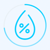 Трекер воды - WaterMe