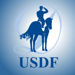 TestPro US Dressage Federation