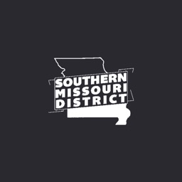 Southern Missouri District