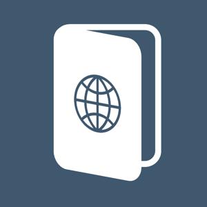Passport Photo International ios app