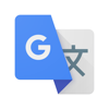 Google Translate - Google, Inc.
