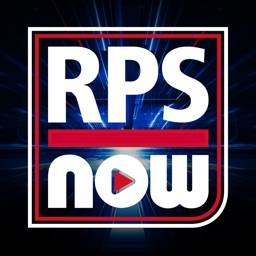 RPS now
