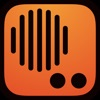 Intercom for Sonos - iPhoneアプリ