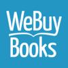 WeBuyBooks