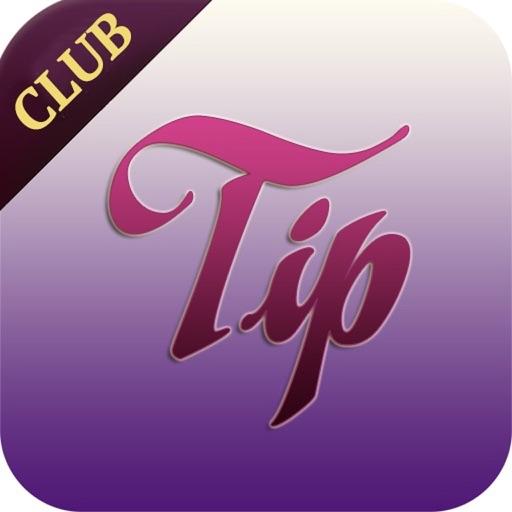 Tip.Club - Đại Gia Game Bai