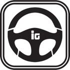 iGearhead icon