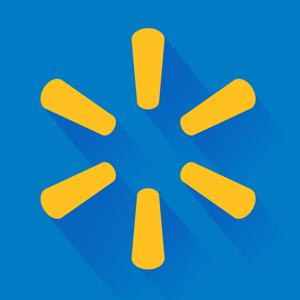 Walmart – Shopping and Saving Shopping app