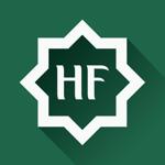 Hadiths Français + Coran pour pc